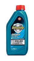 Моторное масло HAVOLINE Energy 5W-30, 1 л