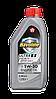 Моторное масло HAVOLINE Ultra S 5W-30, 1 л