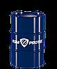 KSM PROTEC ATF III, Трансмиссионное, Минеральное, 200 л