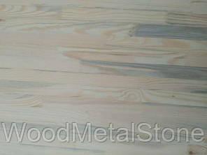 For export PINE Furniture wood panels, grade С/С radial 18mm, FCA, Dnipro/ Ukraine, фото 2