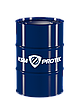 KSM PROTEC MTM 85W-140  (NEW!), Трансмиссионное, Минеральное, 200 л