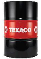 TEXACO RANDO HD 68, 208 л