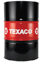 Антифриз TEXACO HAVOLINE XLC Premixed 50/50, -40⁰С, 208 л