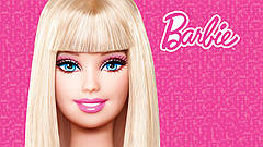 Известный бренд игрушек Mattel планирует выпустить серию фильмов о Барби