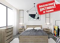 Спальня Смайл Gerbor