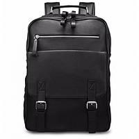 Рюкзак TIDING BAG B3-1691A  Черный