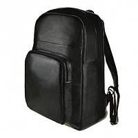 Рюкзак TIDING BAG M8685A  Черный