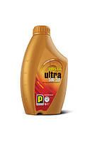 Моторное масло Prista Ultra 5W-30/ 5W-40