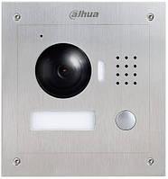 IP вызывная панель Dahua DH-VTO2000A, 1.3 Мп, фото 1