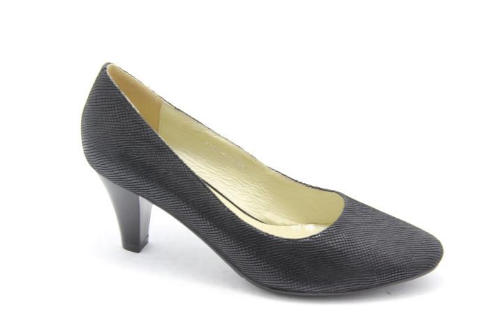 Туфли лодочки на среднем каблуке Potlisia 54