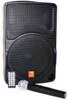 Акустична система Maximum Acoustics Mobi.10 + мікрофон, фото 1