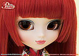 Кукла Пуллип Каяно, фото 4