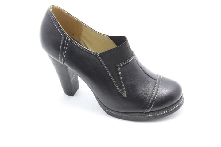 Туфли на высоком каблуке Potlisia