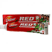 Ред Зубная паста 100 гр.