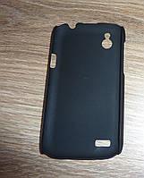 "Накладка HTC Desire V/ T328w ""Moshi"", фото 2"