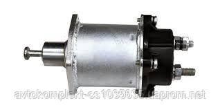 Реле СТ142М-3708800