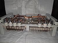Блок резисторов Б6 У2 ИРАК 434.332.004-08