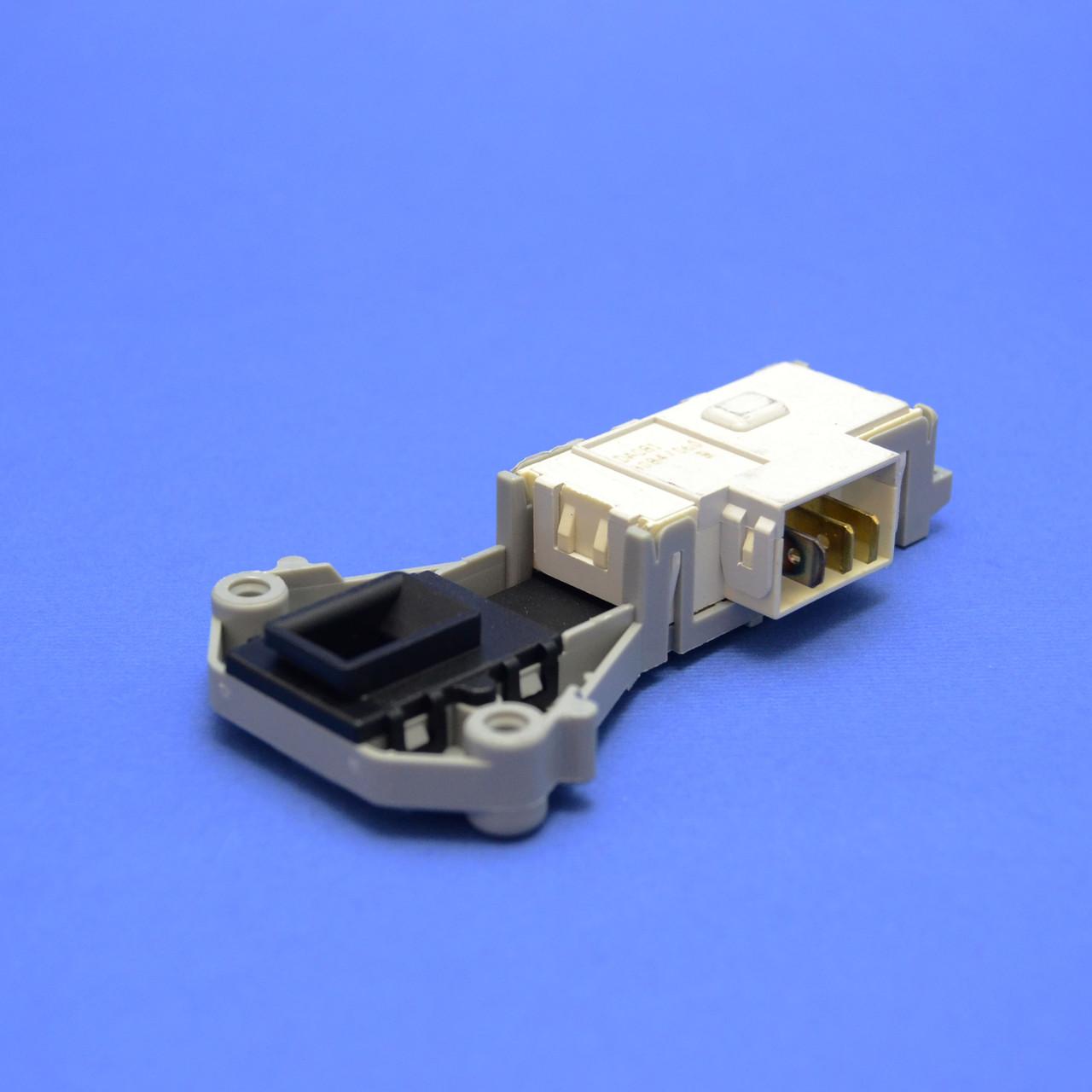 Замок люка для стиральной машины Lg 6601ER1005A ORIGINAL
