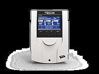 TECH i-1 CWU контроллер 3-х или 4-х ходового клапана