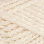 Пряжа YarnArt Alpine Alpaca 433 молочный (Ярнарт Альпина Альпака)