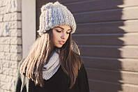 Основные правила выбора шапки