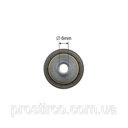 Ролик 68.X.022 (730022), фото 2