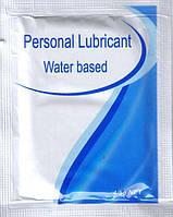 """Лубрикант """"Personal Lubricant"""" 4,5 мл"""