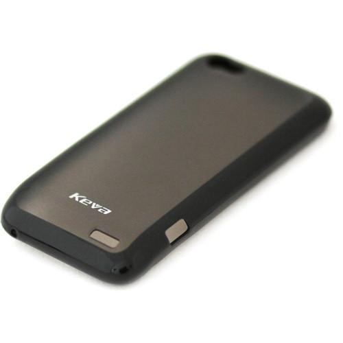 "Накладка HTC One V/ T320e ""Keva"""
