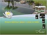 PlantoFair Planet Aquafair препарат для поддержания роста водных растений 1 л, фото 2