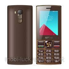 Servo V9300   2 сим,2,4 дюйма,1,3 Мп,1100 мА\ч.