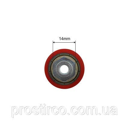 Ролик 68.KOVSW.025 (730025), фото 2