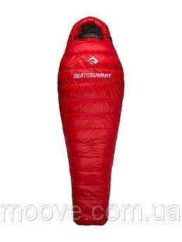 Спальник пуховый Sea To Summit Alpine AP II Regular