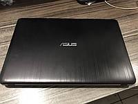Ноутбук Asus X541S (R541SC-DM123T) 4х ядерный игровой.
