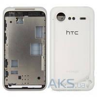 Корпус HTC Incredible S S710e White