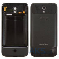 Корпус HTC Legend A6363 Black
