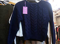 Все товары от VOGA - оптовый магазин женской одежды. 2d67c74669f1c