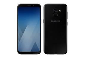 Чехлы для Samsung Galaxy A7 (2018)
