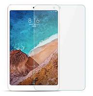 """Защитное закаленное стекло для планшета Xiaomi Mi Pad 4 8"""""""