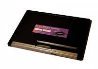 Кассеты маммографические Kodak Min-R 2 формата 18 х 24 c экраном Min-R 2190