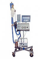 Аппарат ФАЗА-8 искусственной вентиляции легких
