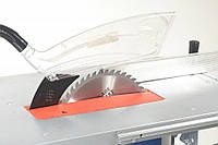 Циркулярная пила для дерева Bass Polska 8755 2000W 315 мм