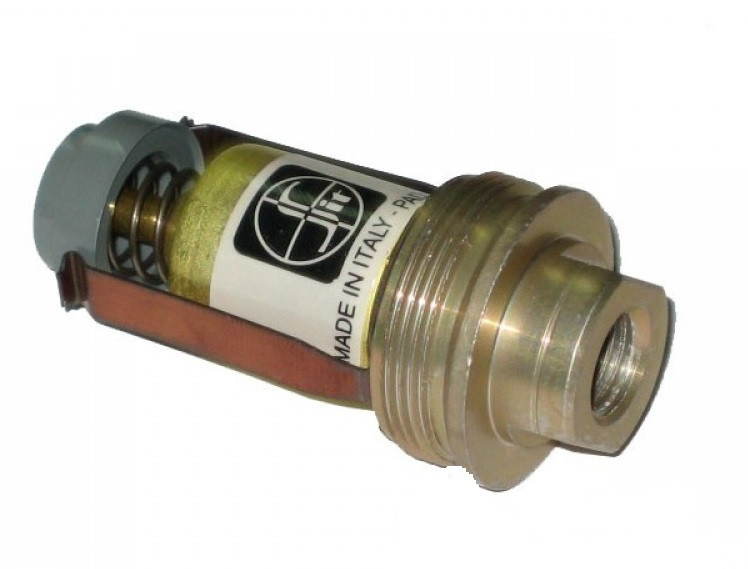 Магнітний клапан для газового клапана 630 EUROSIT 0.006.441