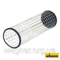 Корпус фильтра Wagner Metex Reuse для предварительной фильтрациии материалов (краски)