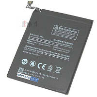 АКБ Original (AAA) Xiaomi BN31 (Mi A1/Mi5x)