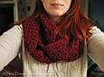 Lanoso Filzy Wool, Сиреневый №013, фото 6