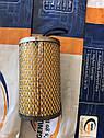 Фильтр топлива Е2 Украина на ТАТА и на Эталон, фото 2