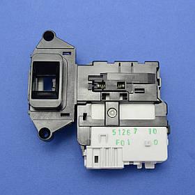 Замок люка для стиральной машины Lg EBF49827803 ORIGINAL