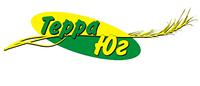 Семена подсолнечника Дозор экстра (Терра-Юг), фото 1
