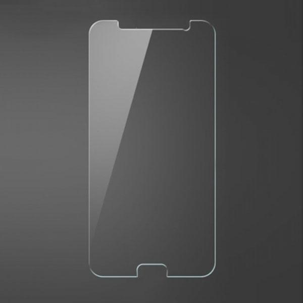 Защитное стекло Sstar к телефону (универсальное 5.5)