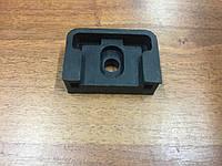 Підставка антивібраційна, прокладка під кондиціонер, фото 1